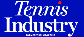 Tennis Industry Magazine
